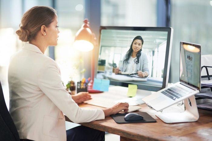 gestão de times virtuais