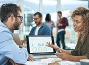 Analytics no recrutamento e seleção