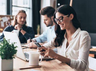 BYOD na gestão de pessoas: como viabilizar essa estratégia?