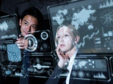 RH 4.0: novas tecnologias e os impactos na gestão de pessoas