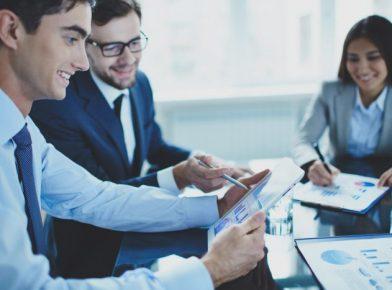 Qual o papel do RH na implementação da cultura digital nas empresas?