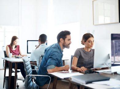 Digitalização das empresas é exigência do mercado