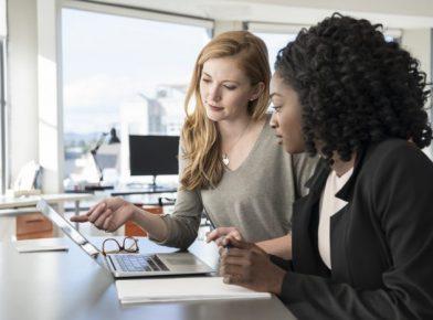 eSocial e SST: por que sua empresa deve se adequar já?