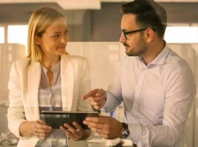 5 ferramentas de RH para os gestores usarem