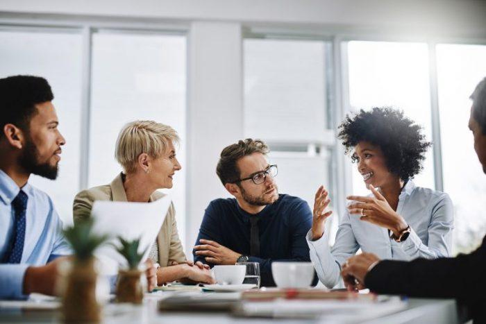 metricas importam - gestão estratégica de pessoas