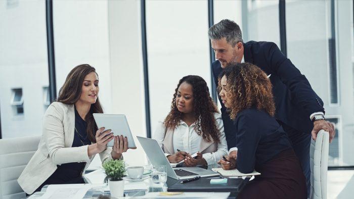 recrutamento-e-seleção_ gestão estratégica de pessoas