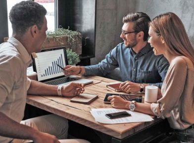 Como o RH da OdontoPrev gera inovação para toda a empresa?