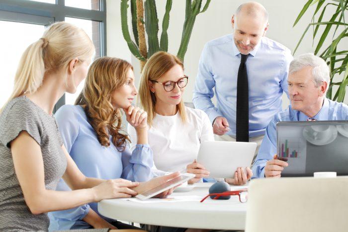planejar o orçamento de pessoal