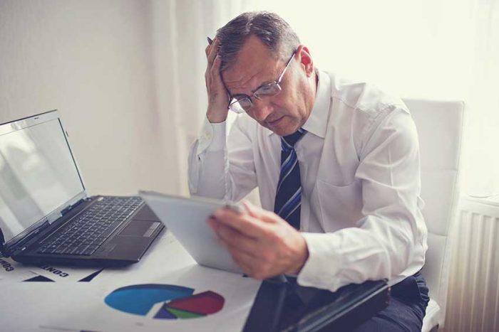 como planejar o orçamento de pessoal