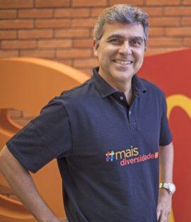 Marcelo Nobrega - Perspectivas de RH