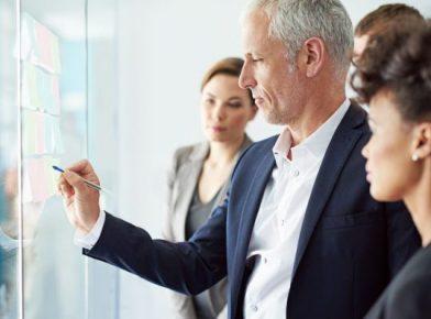 Agenda 2019: pesquisa revela expectativas dos executivos