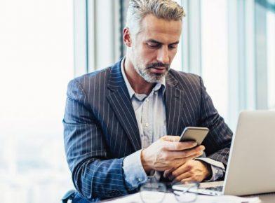 Aplicativos mobile de RH para ficar de olho em 2019