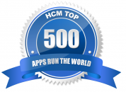 hcm-top-500-rank