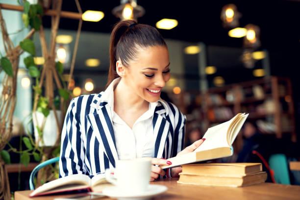 livros lider