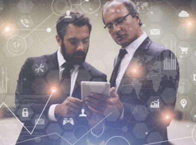 O que esperar do mercado de tecnologia para RH em 2019?