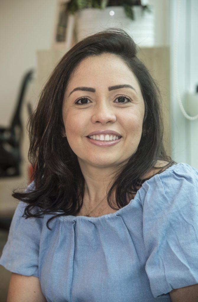 Bianca Bastos - Especial Mês da Mulher