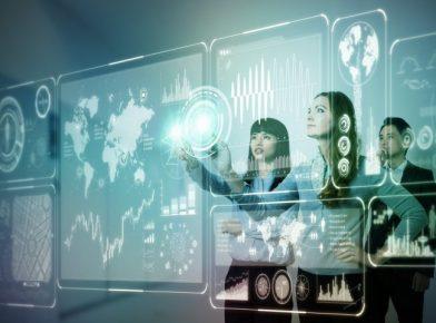 Futuro das habilidades: estudo aponta como será o emprego em 2030