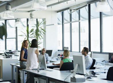 Impactos da transformação digital na gestão de pessoas