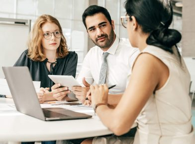 Soft e hard skills: de quais habilidades as empresas precisam?