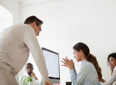 Diversidade nas empresas: estudo aponta que ações não geram o impacto esperado