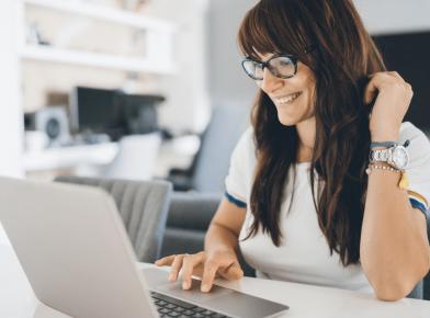 4 dicas da Algar para a flexibilização da jornada de trabalho