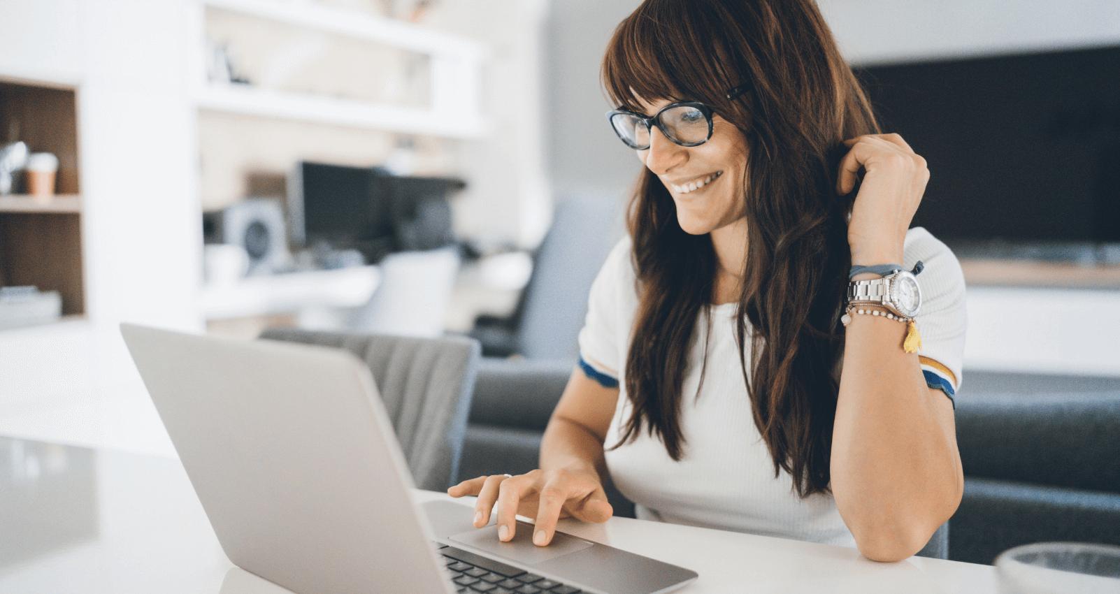 flexibilização da jornada de trabalho