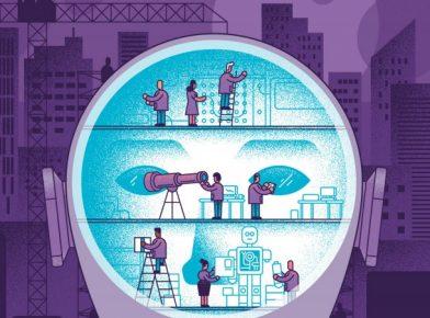 Por que o capital humano é ainda mais essencial na era digital?