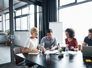 Boas práticas de RH: 3 dicas da C&A para garantir bons resultados