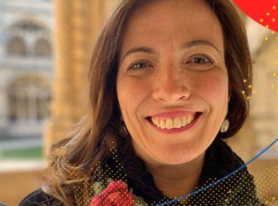 Cuidados paliativos nas empresas - Ana Cláudia Arantes