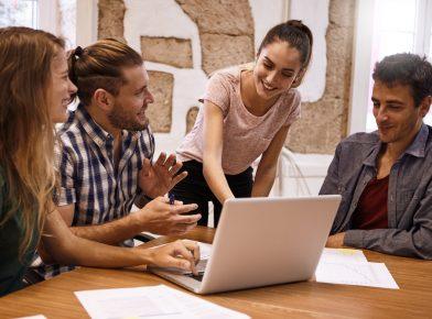 Boas práticas de RH: por que apostar na experiência do funcionário?