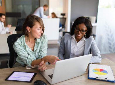 Simplificação do eSocial: secretarias divulgam Nota Conjunta sobre mudanças