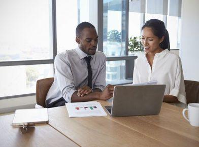 Brasilcap: gestão de desempenho que gera resultados