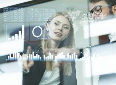 Inteligência Artificial no RH: tudo que sua empresa precisa saber