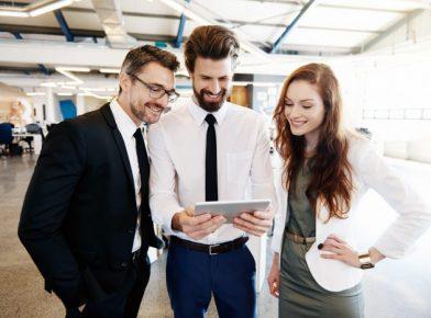 O que sua empresa precisa para ter um recrutamento digital?