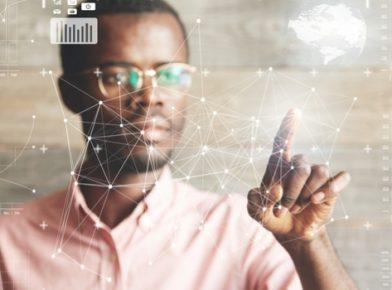 Como a Inteligência Artificial pode tornar o RH mais humano na era digital?