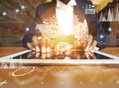 Inteligência Artificial na gestão de pessoas: como aplicá-la ao seu modelo de negócio?