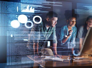 Insights da HR Tech 2019