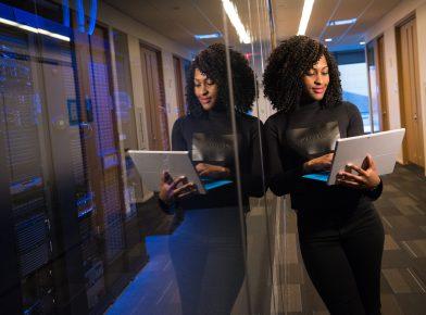 3 passos para investir em tecnologia para RH em 2020