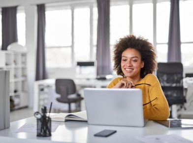 5 competências para trazer a destreza digital para sua empresa e melhorar o desempenho do seu negócio