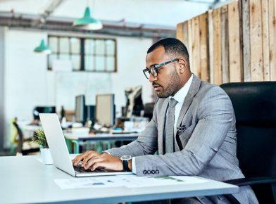 Como sua empresa deve lidar com o déficit de talentos que ameaça o mercado