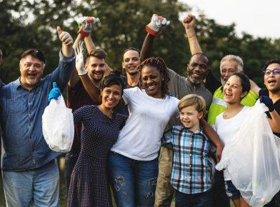 Responsabilidade social: quem faz?