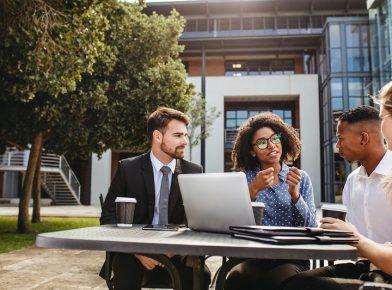 7 tendências para impulsionar o crescimento das empresas em 2020