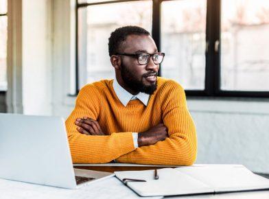 8 dicas para evolução do aprendizado organizacional em 2020