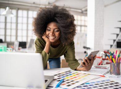 Produtividade nas empresas: 3 temas para o RH acompanhar de perto