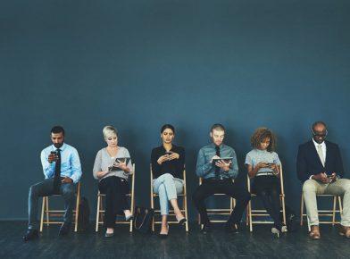 Os maiores desafios do recrutamento segundo o Índice de Confiança da Robert Half