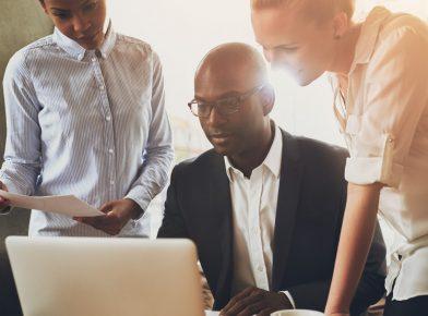 6 tendências para RH em 2020: conquiste bons resultados na gestão de pessoas