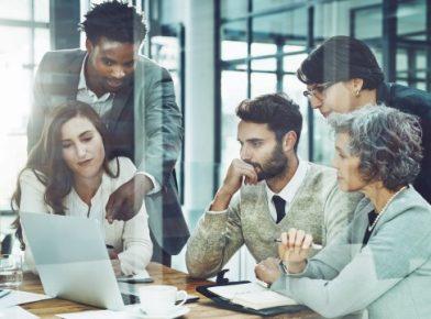Como investir em inovação pode conter a ameaça da fuga de talentos