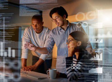Insights da NFR 2020 para fazer o futuro da sua empresa acontecer agora