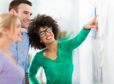 Saiba como a liderança deve orientar o mindset ideal para a era digital