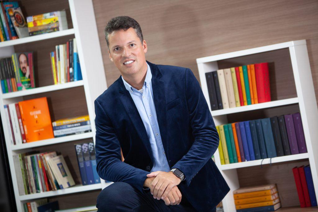 Felipe Azevedo cultura forte